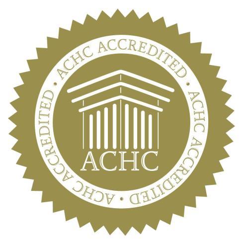 achc-gold-seal